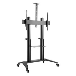 Vlink Mobile Stand 70