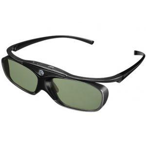 BenQ DGD5 gafas 3D activas