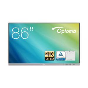 Optoma 5861RK
