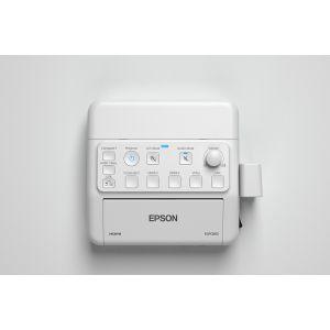 Epson ELPCB03 Caja Conexiones