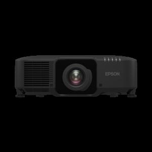 Epson EB-PU1008B