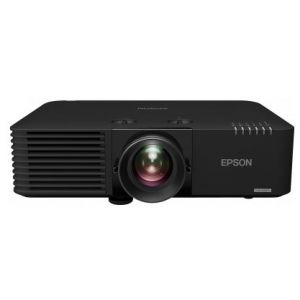Epson EB-L735U