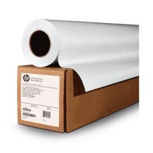HP Bright White Inkjet Paper 914mm