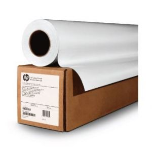 HP Universal Bond Paper 914mm