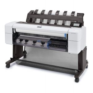 HP DesignJet T1600dr 36