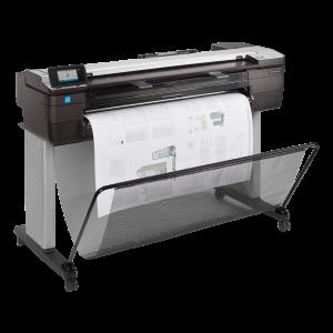 HP DesignJet T830 36