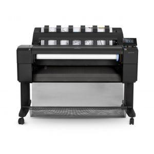 HP DesignJet T930 36