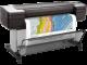 HP DesignJet T1700 44